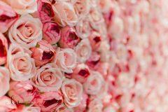 3d-kvetinova-stena-4