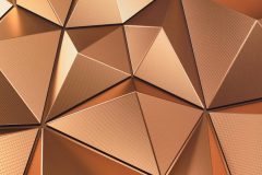 fotostena-s-3D-efektom-zlata