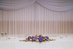 svetelna-fotostena-na-svadbu